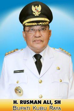 Rusman Ali Tagih Lagi Janji Angkasa Pura