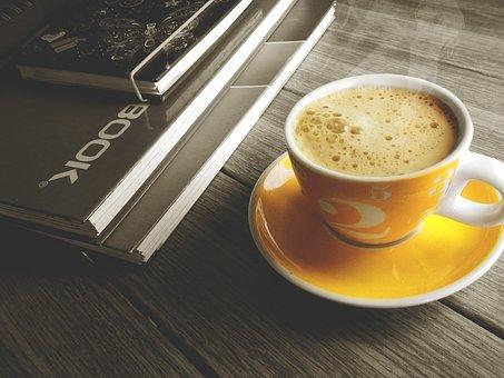 Slow Bar Coffee, Gaya Baru Nikmati Kopi