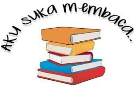 Kalbar Terus Tingkatkan  Minat Baca dan Budaya Literasi