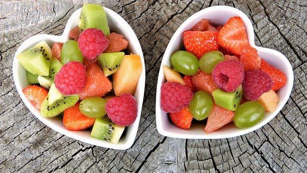 Diet Diet Terampuh 2018