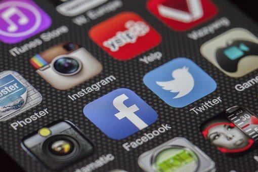 Facebook Utamakan Berita 'Terpercaya'