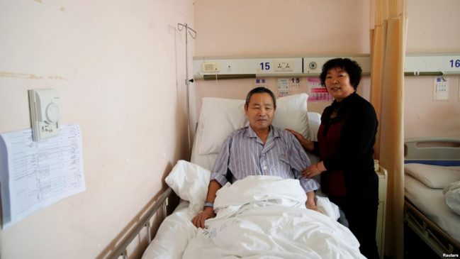 WHO: Kanker Tidak Perlu Mematikan