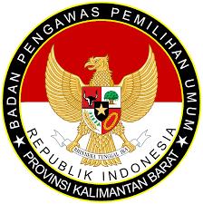 Bawaslu Tetapkan Lima Nama Periode 2018-2023