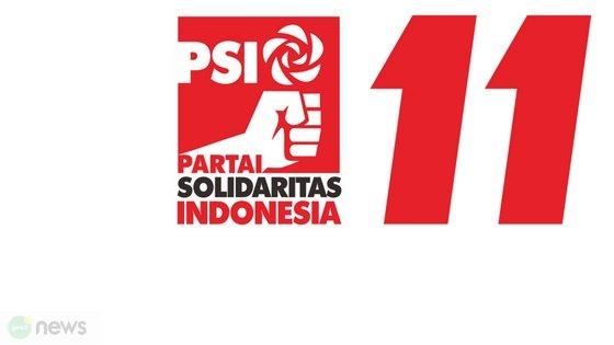 PSI Siap Rekrut Kader Anak Muda Terbaik Kalbar