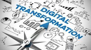 Tanda Tangan Gunakan Sistem Digital Diberlakukan
