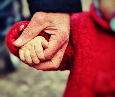Rakornas Perlindungan Anak Digelar di Pangkal Pinang