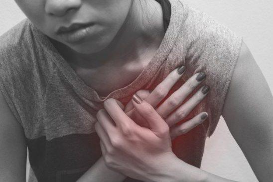 Protokol Baru Tingkatkan Peluang Bertahan Hidup dalam Kasus Henti Jantung