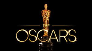 Road to the Oscars: Oscars Dulu dan Sekarang