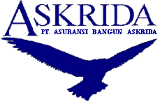 DPRD Kalbar: Kalbar Memerlukan Askrida