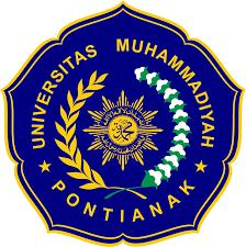 110 Mahasiswa UMP Dilepas Menuju Tumbang Titi