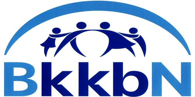 Peran Mitra Kerja Sukseskan Program BkkbN