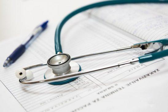 Buat Sertifikat Kesehatan TKI di Daerah