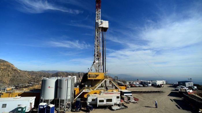 Alat Pengetesan Kebocoran Gas Metana