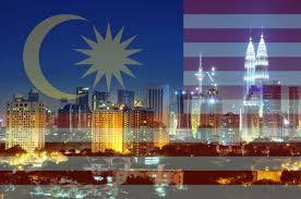 Malaysia Siap Gelar Pemilu 9 Mei