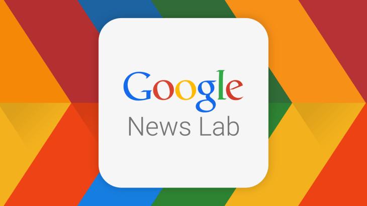 Yuks.. Ikut 'Google News Lab' Biar Tahu Menangkal Berita Hoaks
