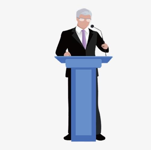 Debat Kandidat 21 Juni, Andalkan Host Kendalikan Situasi
