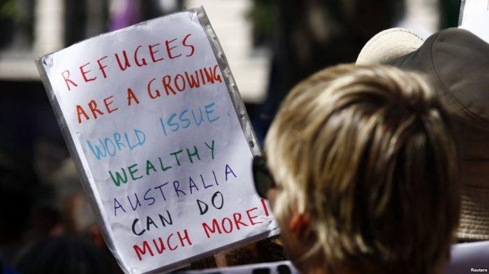 Australia Terapkan Tes Bahasa Inggris yang Lebih Sulit