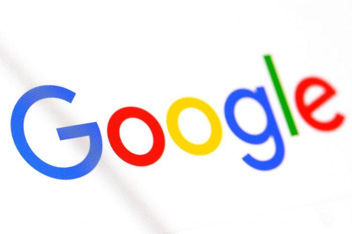 Google Pastikan Kontrak dengan Pentagon Berakhir