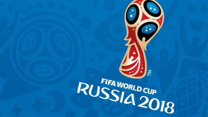 Lagu Piala Dunia Sepanjang Waktu Yang Harus Kamu Tau