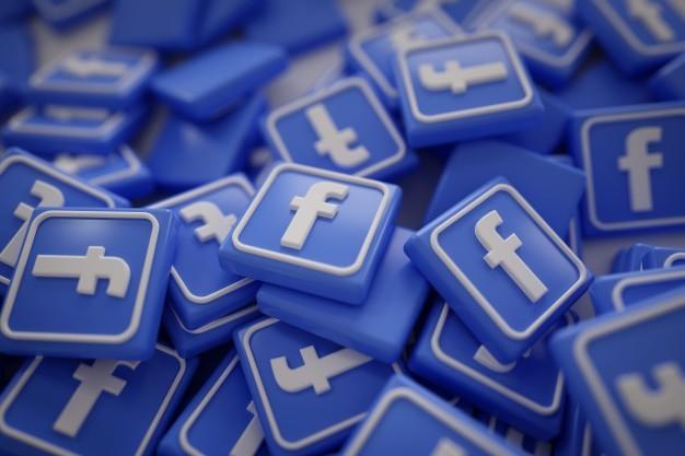 Google dan Facebook di Gugat