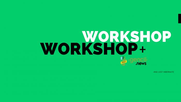 Sejuk Gelar Workshop 'Keberagaman di Tengah Tahun Politik'