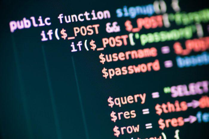 Transfer.sh adalah Sharing tools instan untuk programmer