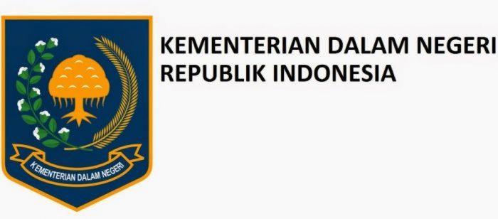 Rapat Konsolidasi Peran Fungsi Humas Pemerintah Pusat dan Daerah
