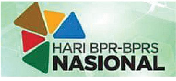 Bank Perkreditan Rakyat Terus Berinovasi