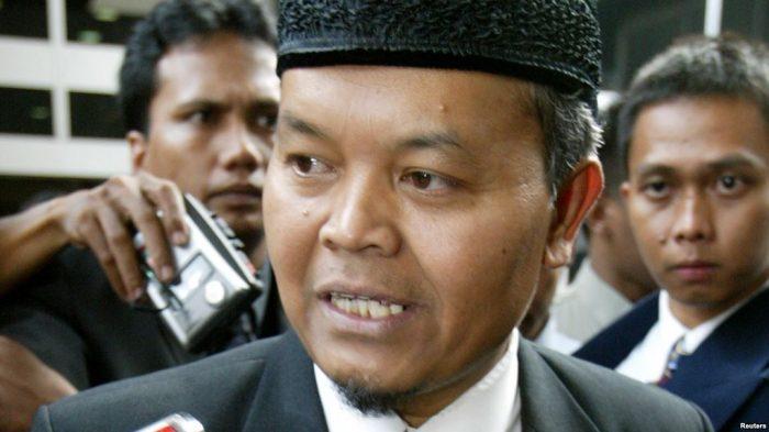 Pernyataan Hidayat Nur Wahid soal Kawin Anak, Picu Kritik Tajam