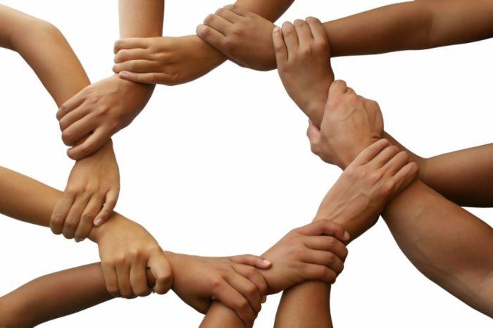 Networking Isu Penting Bangun Ekonomi Kawasan Perbatasan