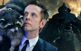 Disney Pecat James Gunn dari Guardians Of The Galaxy Vol. 3