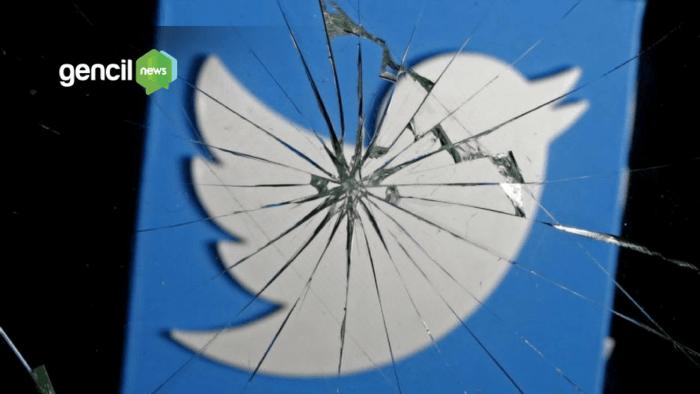 Twitter Hapus Lebih Dari 143 ribu Aplikasi