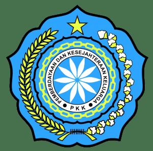 Logo Pkk 300x296 Gencil News