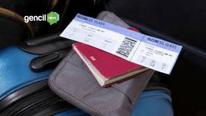 Tahun 2019 Tiket Pesawat dan Hotel Diprediksi Naik