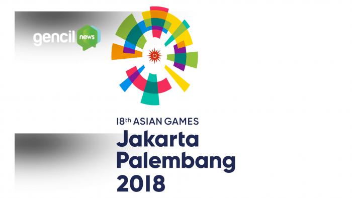 """Erick Thohir: """"95 persen  Venue Asian Games akan selesai akhir Juli"""""""