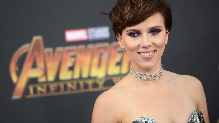 Kontroversi Peran Transgender mengguncang Hollywood
