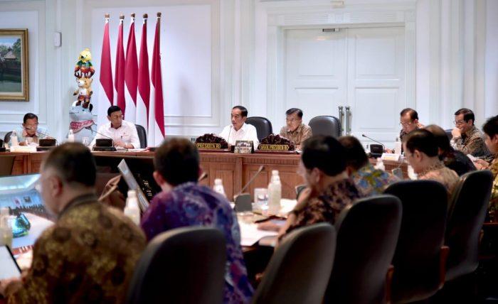 Pentingnya Peningkatan Cadangan Devisa untuk Perkuat Ketahanan Ekonomi