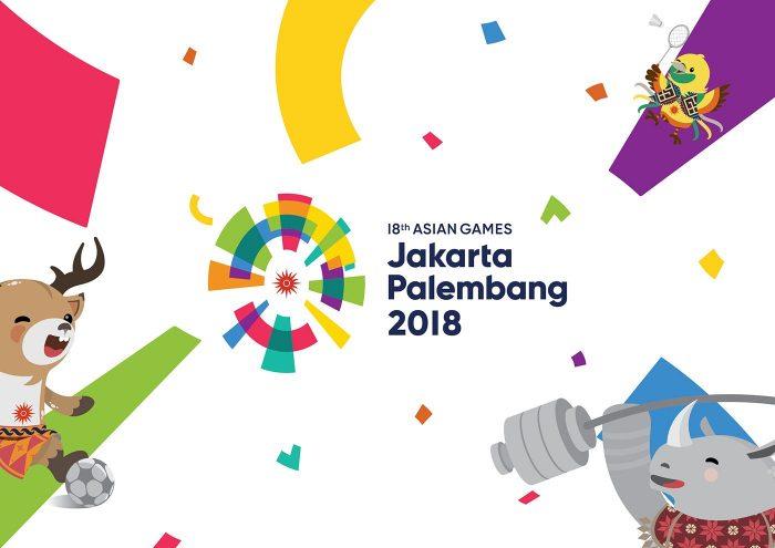Asian Games 2018 Adalah Puncak Prestasi Olahraga Indonesia