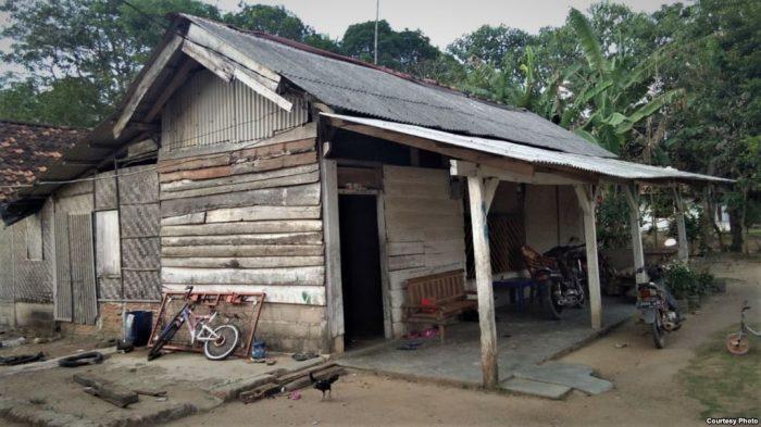 Transmigrasi: Program yang Mengubah Wajah Indonesia