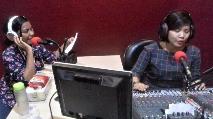Hari Radio Nasional: Mengukur Kekuatan di Tengah Perkembangan Teknologi Informasi dan Hiburan