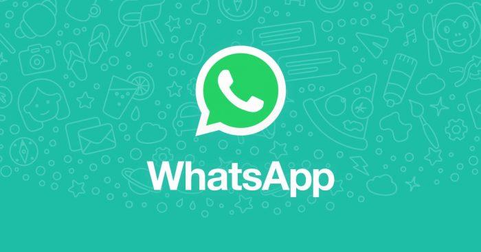 Jangan Klik Pesan Teks Ini di WhatsApp