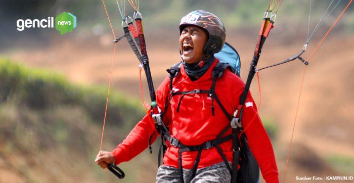 Ini Dia Atlet Pemilik Bonus Terbanyak Di Ajang Asian Games 2018