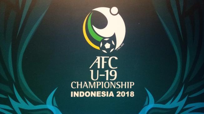 Insiden Salah Putar Lagu Kebangsaan Korea di Piala AFC U19
