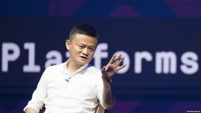 Siap-Siap, Jack Ma Dirikan Sekolah Pengusaha di Indonesia