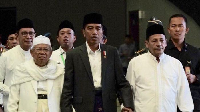 Abdul Kadir Karding Bantah Pernyataan Hashim