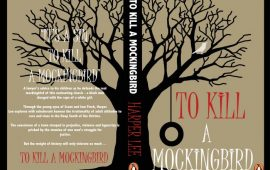 To Kill a Mockingbird Novel Yang Paling Digemari Di Amerika