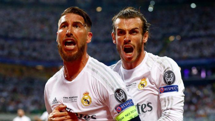 Mengejutkan Real Madrid Kalah Di tangan CSKA Moscow