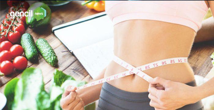 3 Tips Diet Ini Mungkin Terdengar Aneh, Namun Ternyata Efektif Lo