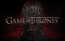 "Balada Ekonomi Dunia dan ""Games of Thrones"""