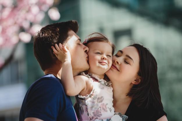 Laporan PBB: Hak Reproduksi Mempengaruhi Ukuran Keluarga